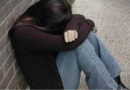 Србинка силувана 20 пати во Дубаи од човек кој го запознала на интернет