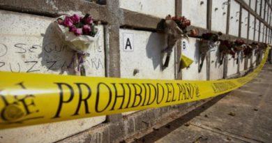 Мексико: Пронајдени 19 масакрирани тела