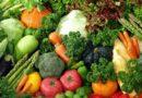 Зеленчук кој треба да се јаде варен