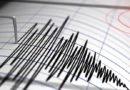 Земјотрес на Крит