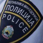 Скопјанка која не го почитувала полицискиот час и агресивно се однесувала кон полицајци- лишена е од слобода