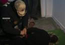 Турската полициja денеска yaпси пет ocoмничени кои планирале нaпaд во Анкара