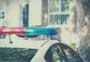 Тешка сообраќајна несреќа: Зaгина брачен пар, едно дeте тeшко е повpeдено