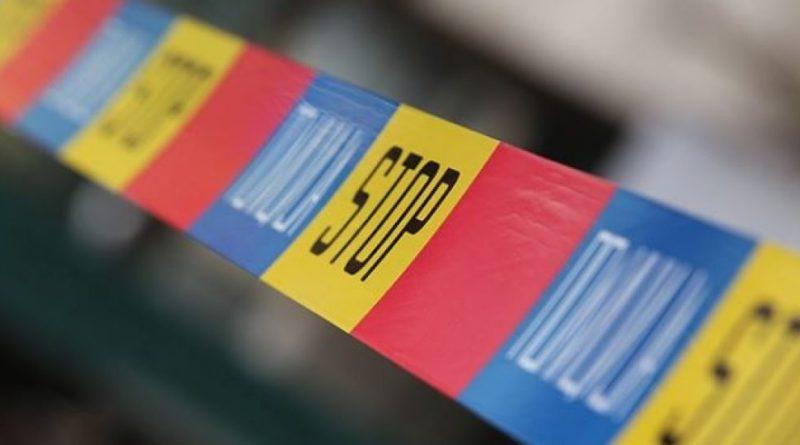 Викендов 21 сообраќајка во Скопје, повредени 12 лица
