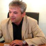 ВМРО-ДПМНЕ изразува сочуство за загубата на Мазлум Хасан