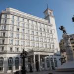 Извршниот комитет на ВМРО-ДПМНЕ донесе повеќе одлуки поврзани со делувањето на партијата
