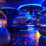 Ноќните клубови бараат да им бидат исплатени 30% од бруто приходот поради корона-забраните