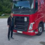 Македонец починал во Холандија, се собираат пари за транспорт на телото