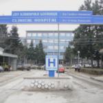 Хоспитализирани се 911 лица поради коронавирус во македонските болници